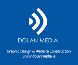 DolanMedia_3