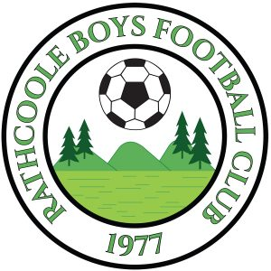 rathcoole-boys-logo-2016