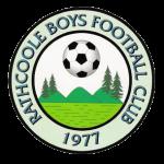 RathcooleBoys-logo