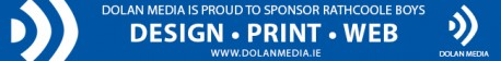 dolan_media_rathcoole_boys_banner