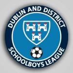 DDSL-logo