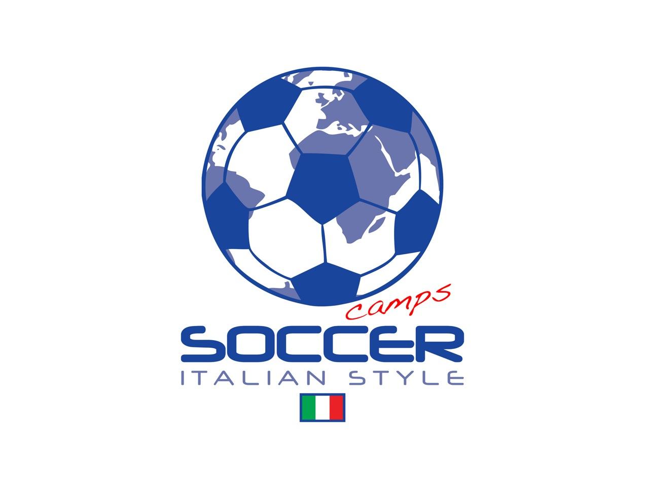 Soccer Italia - 6