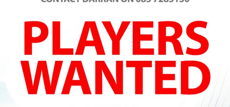 RBFC-Wanted-Poster-U16