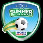 FAI-Summer-Soccer-Schools-Logo-150x150