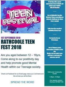 Rathcoole-Teen-Fest-2018